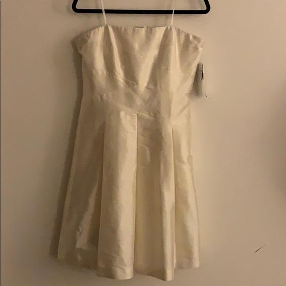 Ralph Lauren Dresses & Skirts - Ralph Lauren evening NWT 12 temple garden dress